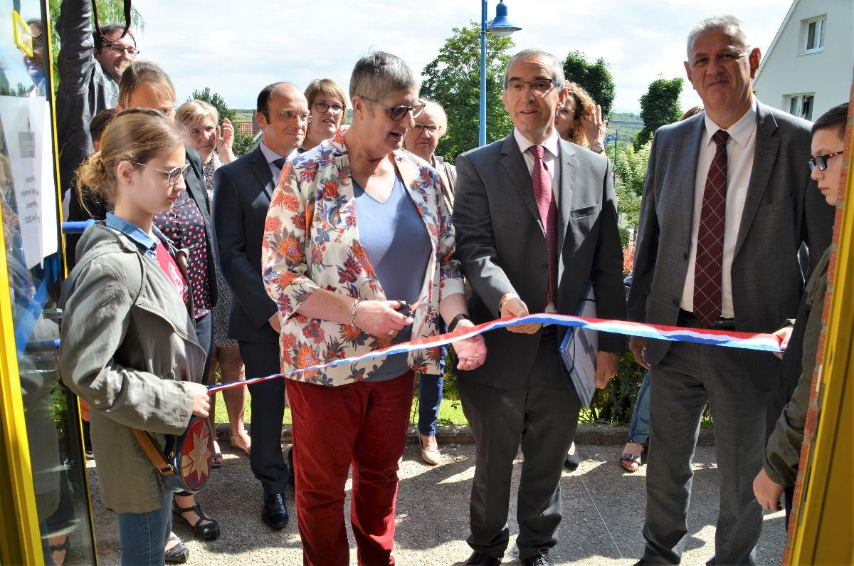 inauguration-poste-communale-1