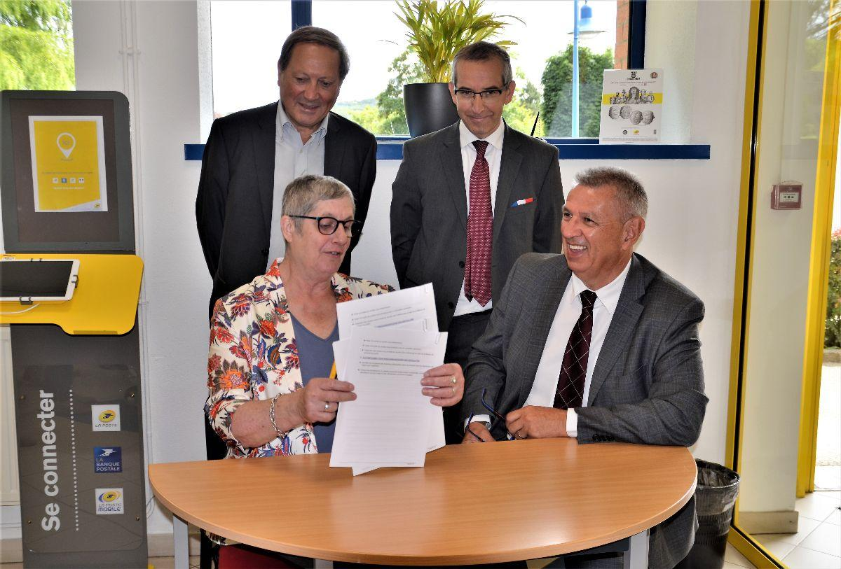 inauguration-poste-communale-15