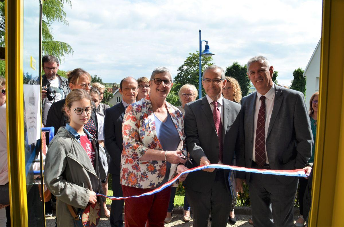 inauguration-poste-communale-2