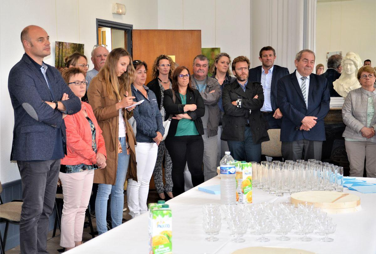 inauguration-poste-communale-24