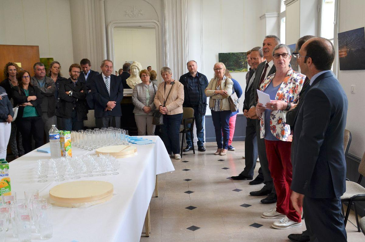 inauguration-poste-communale-25