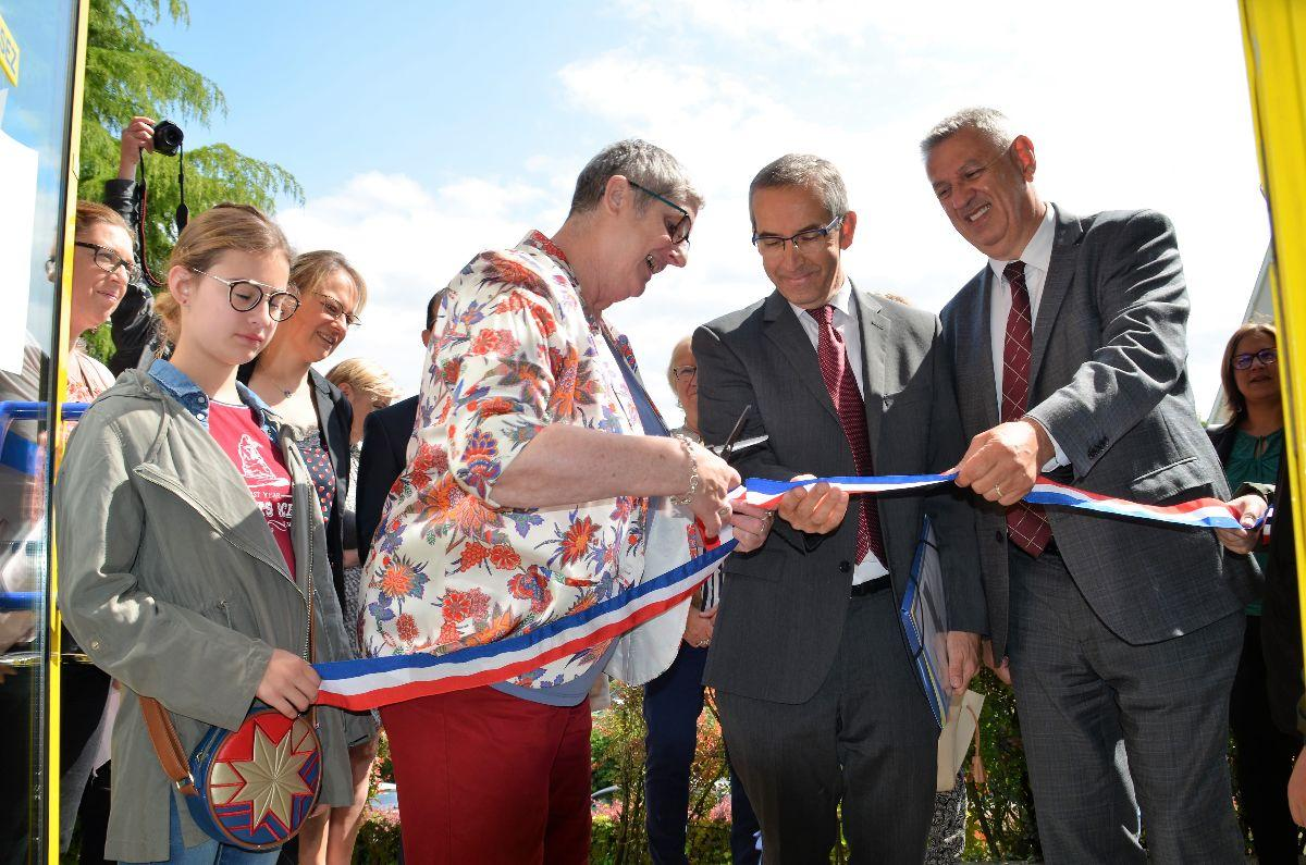 inauguration-poste-communale-4