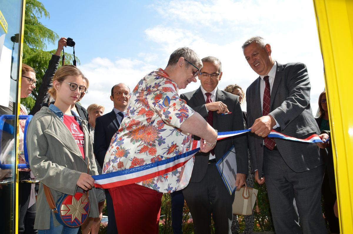 inauguration-poste-communale-5