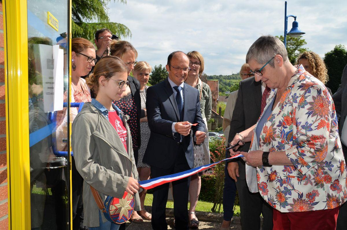 inauguration-poste-communale-6