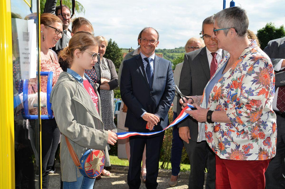 inauguration-poste-communale-7